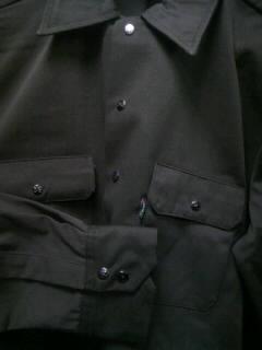 OG Wシャツ 2-4