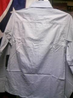 686 Iconic LSシャツ 5-3