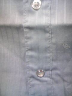 686 Iconic LSシャツ 5-5