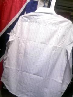 686 Baron LSシャツ 6-2