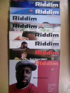 Riddim.jpg