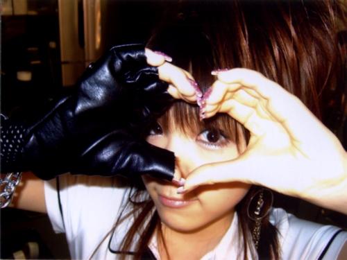 reina_heart.jpg