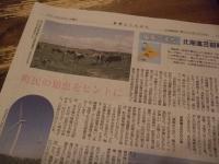 2011_060201・06・02 風力0003