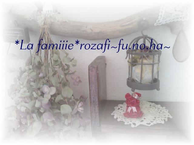 20110224112404.jpg