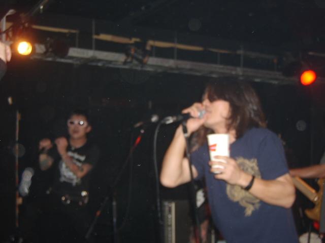 2009 10 3 sakata matoi 035