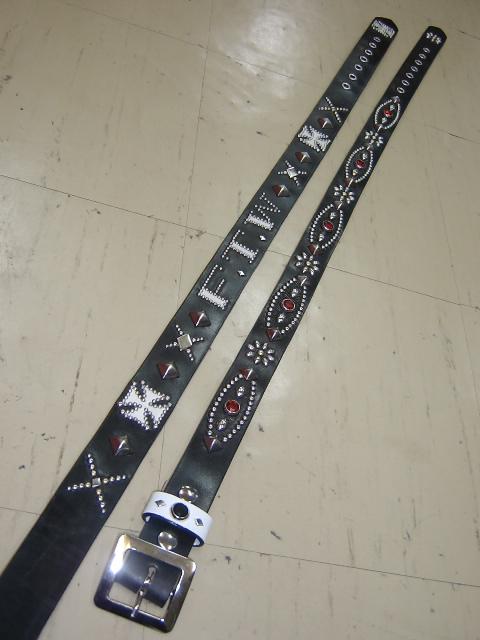 09 10 22 belt 002