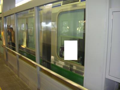 変換 ~ DSC01407