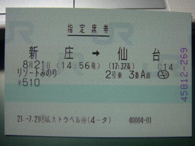 変換 ~ DSC01123