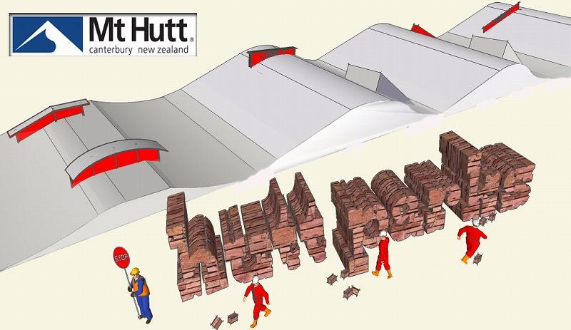 s-huttparks.jpg
