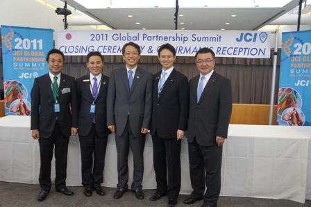 Summit (12)