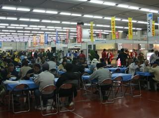 小林イベント3