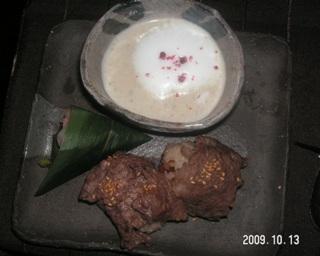 10月料理教室3