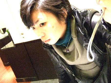 2011_1228_124512.jpg
