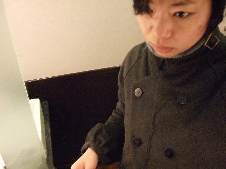 2012_0222_122451.jpg