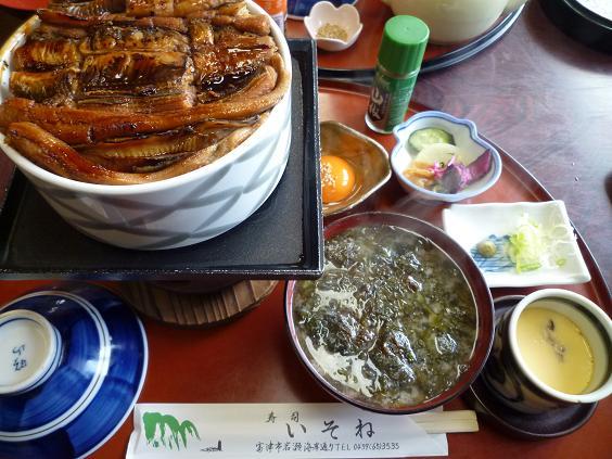 2012_0418戸田別館 0026