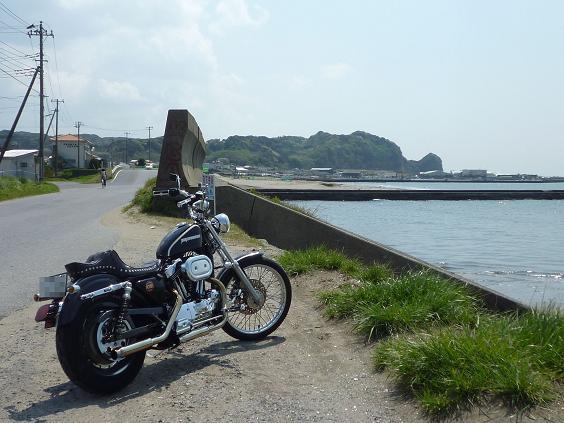 2012_0418戸田別館 0028