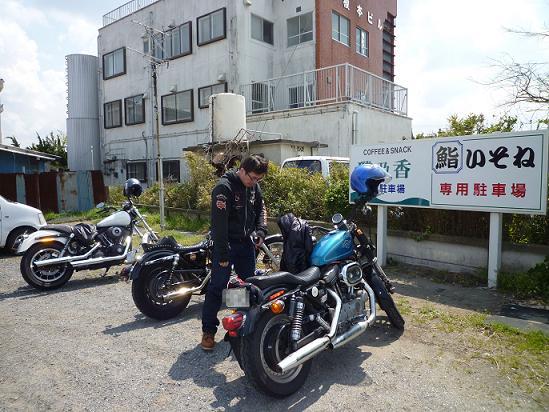 2012_0418戸田別館 0023