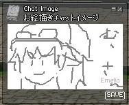mabinogi_2009_09_06_007.jpg