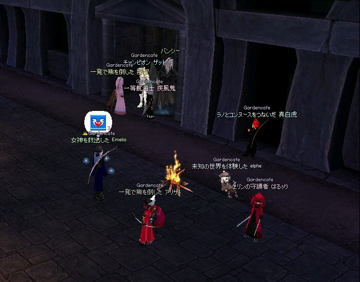 mabinogi_2009_10_11_014.jpg