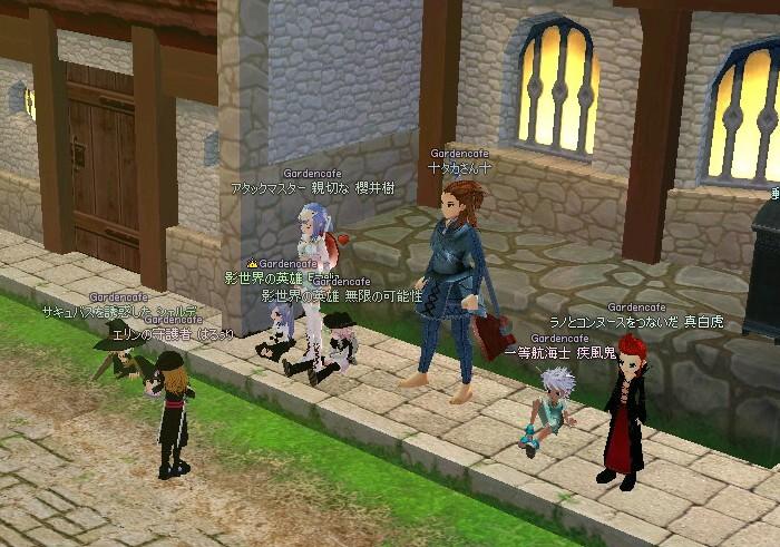 mabinogi_2009_10_12_001.jpg