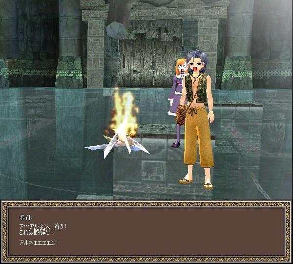 mabinogi_2009_10_24_077.jpg