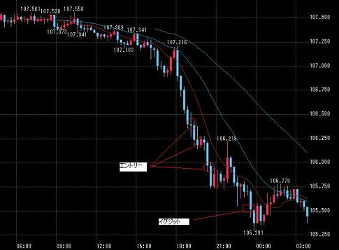 trade20111109.jpg
