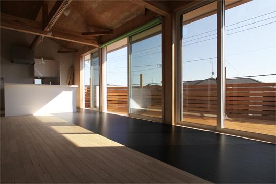 house-araki-02