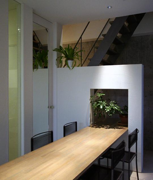 house-azabu-01