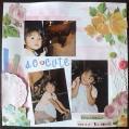 socute1