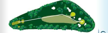 石狩川#13