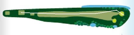 石狩川#1