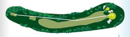 石狩川#5