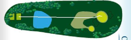 石狩川#7