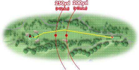 course_02