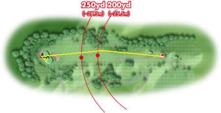 course_06