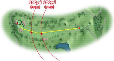 course_12