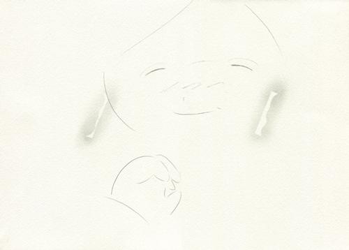 simokawa.jpg