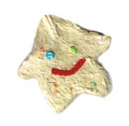 xmas-kamisuki星