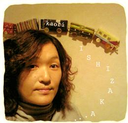 2011.12.28.自分写真ミニ