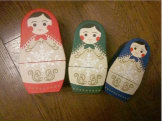 2012.1.14.マトリョーシカのお菓子IMG_2195