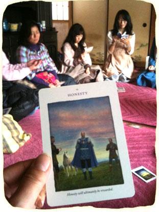 ●2012.1.19.私のカード13正直にIMG_4268