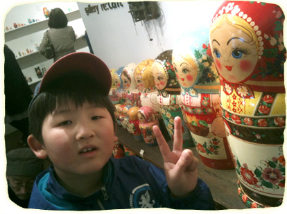 2012.2.12.●健と大マトIMG_0019 のコピー