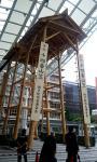 yamakasa20110620.jpg