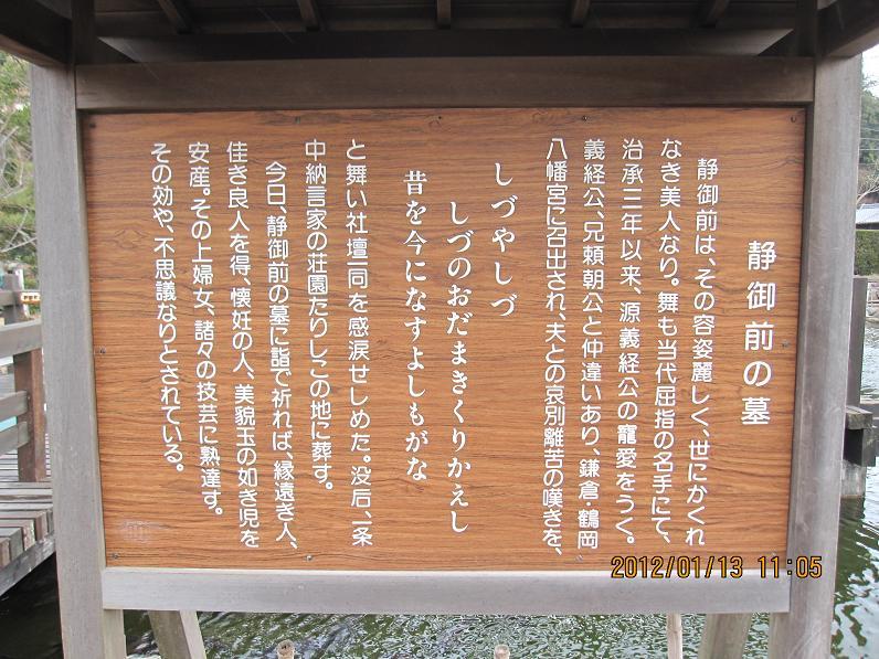 IMG_-x2096.jpg