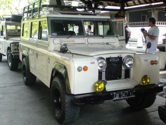 4WD(2)