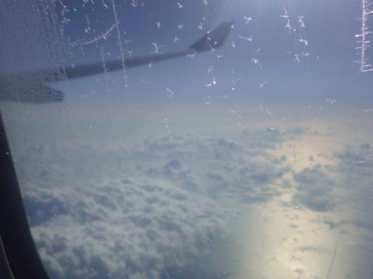 インドネシア・ガルーダ航空
