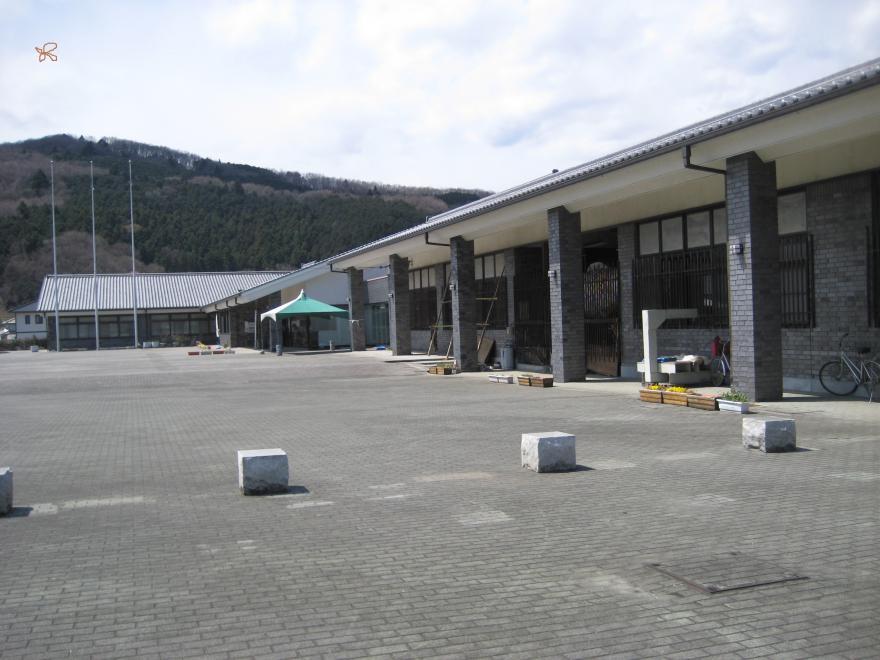 埼玉工芸会館