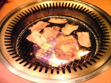 肉だら家 (7)