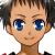 b67266_icon_1.jpg