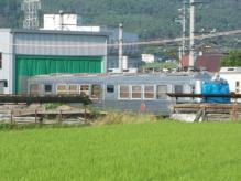 DSCN0715.jpg